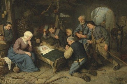 Beit Appeal Update: National Campaign for the Arts calls on the Government to intervene to save the Beit Paintings for the Irish people