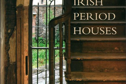 Irish Period Houses: A Conservation Guidance Manual