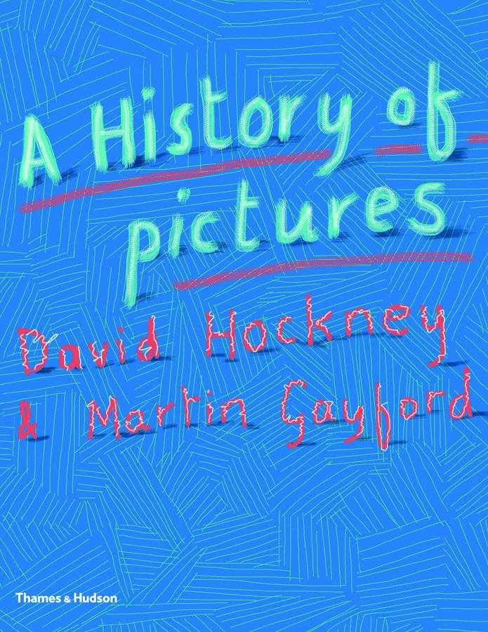 Books_Hockney