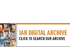 IAR Digital Archive